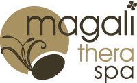 Magali Thera Spa